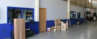 instalaciones03
