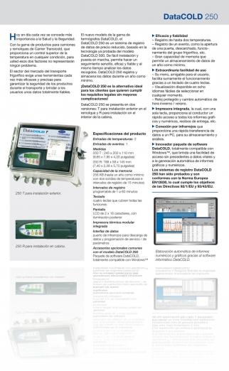 termografos01